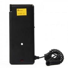 DCBP-1C External Battery for Canon Speedlite (6 x AA)