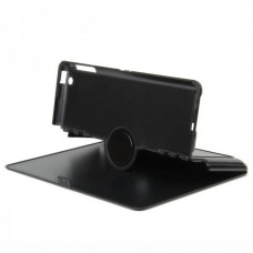 ipega strap protection box PG-IP106 for iPad