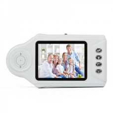 """Handheld Digital Mobile 544X Magnifier Microscope w/ Camera & Video Function (2.7"""" LCD / 4 x AAA)"""