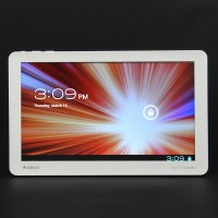 "Ainol Novo Paladin 7"" Capacitive Android 4.0 Tablet PC w/ Wi-Fi / TF / Mini USB (512MB/8GB Flash)"