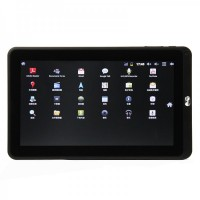 "TM1006 Android 2.3 Tablet w/ 10.1"" Capacitive Touch Screen / Wi-Fi / USB Host /Mini HDMI (A10 / 8GB)"