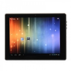 "C0904 9.7"" IPS Capaciive Screen Android 4.0 Tablet w/ HDMI / Blueooh / TF (16GB)"