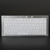 Genuine IPEGA Bluetooth Keyboard For iPad