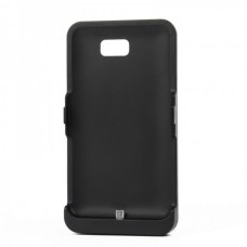 USB rechargeable 3200mA External Battery case for Samsung Galaxy Note i9220