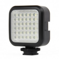 3.5W 36-LED Digital Photography lights LED-5006
