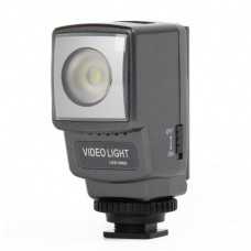 3.5W Digital LED Photography lights LED-5002A