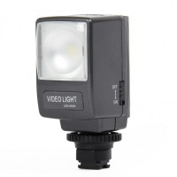 3.5W Digital LED Photography Lights LED-5003A