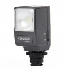 3.5W Digital LED Photography Lights LED-5003A