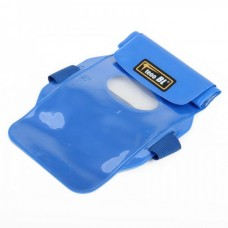 Genuine TteooBL Water-proof bag for Cell Phone WP-003