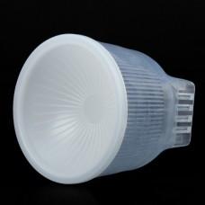 P3 Lambency Flash Diffuser w/ Dome Cover for Nikon SB26/27/28/Sony F56AM/Sigma EF500