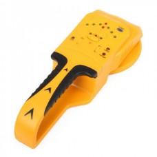 JDT-03 Metal/Voltage/Stud Detector
