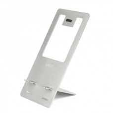 Ipega Aluminum alloy stand For iPad1/iPad 2