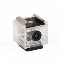Linkstar PSL-25 Photo Sensor Hot Shoe