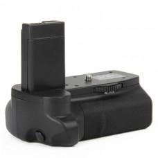 Aputure BP-E10 Camera Battery Grip for Canon 1100D - Black