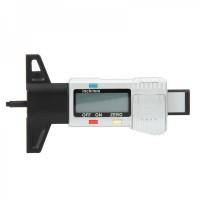 LCD Display Digital Tread Depth Gauge 310-931