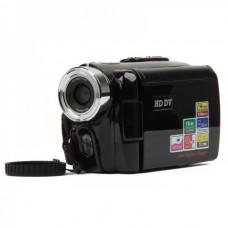 DV-T90 Imaging Sensor 1/ 2