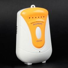 Air Purifier for Refridgerator (4 x AA)