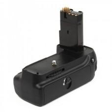 TRAVOR Multi-Power Battery Grip for Nikon D80 / D90