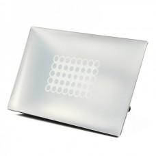 Mini Universal Speedlight Soft Box for DSLR