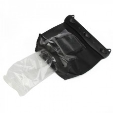Waterproof Housing Case for SLR Cameras