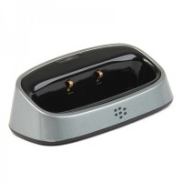 USB Powered Battery Charging Dock for BlackBerry 8900