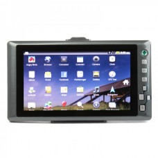 """7"""" Capacitive Screen Android 2.2 Tablet PC w/ GPS/HDMI/SD/WiFi (Cortex A8/1GHz/4GB)"""