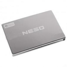 "Genuine Hitachi 2.5"" SATA Hard Drive with External USB 2.0 Enclosure (320GB)"