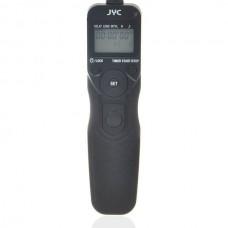 Digital Timer Remote Switch Trigger for Pentax K100D/K110D/K10D + More (2*AAA)