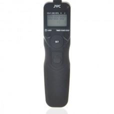 Digital Timer Remote Switch Trigger for Nikon D2H/D2HS/D1X/D1H/D1/D2X + More (2*AAA)