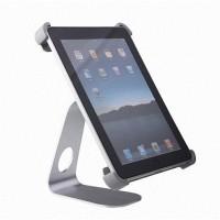 360 Degree Rotation Aluminium Alloy Stand Holder Mount for iPad