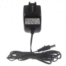 AC to DC 12V 1A Power Adaptor with 5.4mm DC Plug - AU Type (110~240V)