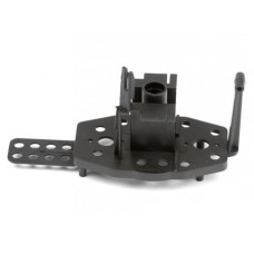 000395:EK1-0569 frame kit