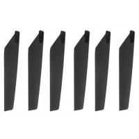 000283:EK1-0312 Plastic Blade A