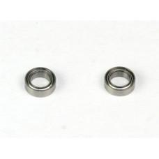 000655:EK1-0369 Bearing 5*8*2.5
