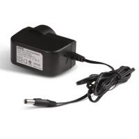 000512 EK2-0902 switching adapter (input110V-220V,output12-15V)(Europe)