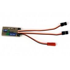001337:EK2-0709 3in1 Controller