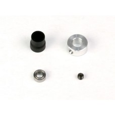 000656:EK1-0370 Bearing set collar