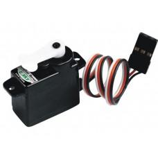 Belt-CP v2 Parts:000155 EK2-0508 digital servos 8g