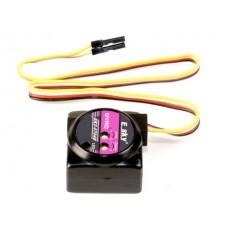 Belt-CP v2 Parts:000855 EK2-0704B Head lock Gyro
