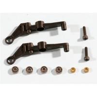 Belt-CP v2 Parts:000701 EK1-0432 Control arm set