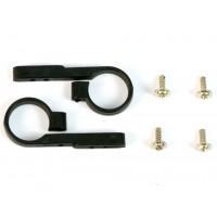 Belt-CP v2 Parts:000688 EK1-0421 Tail servo mount