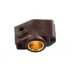 Belt-CP v2 Parts:000671 EK1-0407 plastic bolt set