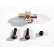 Belt-CP v2 Parts:000673 EK1-0409 main blade T hold set