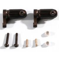 Belt-CP v2 Parts:000674 EK1-0410 Tail blade clamp set