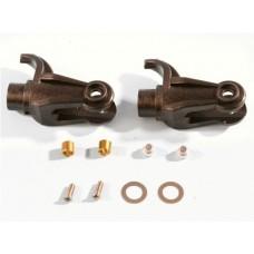 Belt-CP v2 Parts:000666 EK1-0402 Main blade clamp set