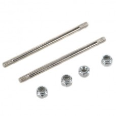 Belt-CP v2 Parts:000668 EK1-0404 Feathering shaft set