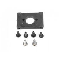 Belt-CP v2 Parts:000353 EK1-0532 Motor Mount set