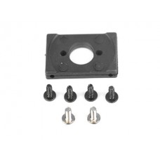 Belt-CP v2 Parts:000353 EK1-0532 Motor Mount set