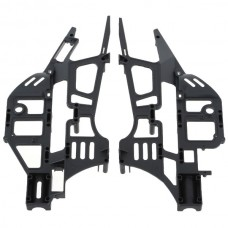 Belt-CP v2 Parts:000344 EK1-0523 Main Frame set