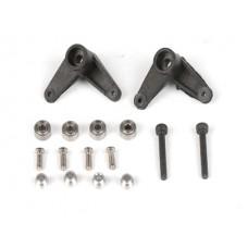 Belt-CP v2 Parts:000348 EK1-0527 L&R Controlling Arm Set